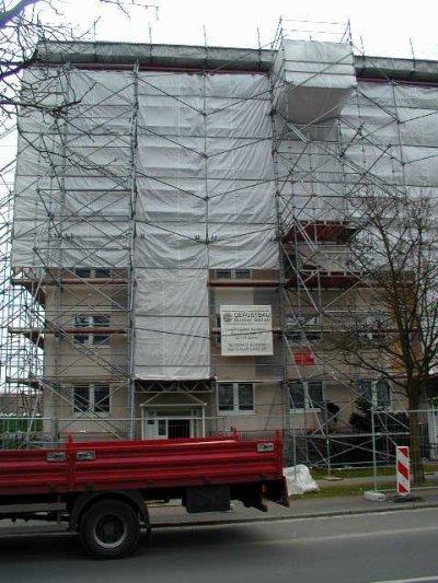 Kaltenborner_1.jpg